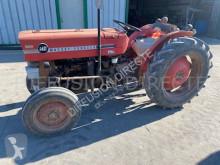 Tractor agrícola Massey Ferguson tracteur agricole 140 usado