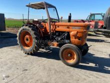 Tractor agrícola Someca tracteur agricole 450 n
