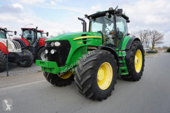 John Deere Landwirtschaftstraktor 7730 Autopowr