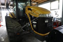 Tracteur agricole Challenger MT 765