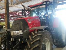 Trattore agricolo Case IH Puma cvx 165 usato
