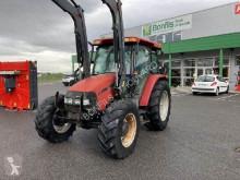 Tractor agrícola Case IH JX1090U usado