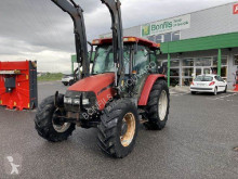 Tracteur agricole Case IH JX1090U occasion