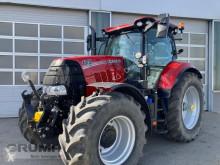 Tractor agrícola Case IH Puma 175 cvx usado