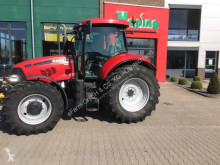 Tracteur agricole Case IH Puma 155 occasion