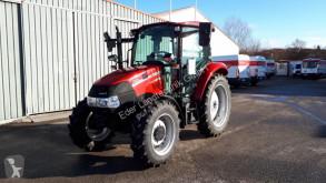 Case Farmall 65 C Landwirtschaftstraktor gebrauchter
