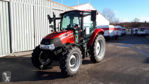 Tracteur agricole Case Farmall 65 C occasion