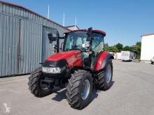 Tractor agrícola Case Farmall 65 C usado