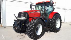 Tractor agrícola Case Puma CVX 230 usado
