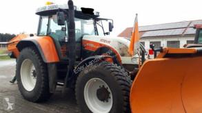 Селскостопански трактор Steyr 6150 CVT втора употреба