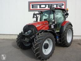 Tractor agrícola Case Vestrum 130 CVX usado