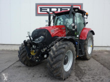 Tractor agrícola Case Maxxum 145 CVX usado