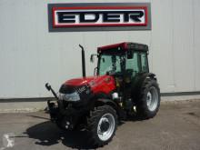Tracteur agricole Case Quantum 90F occasion