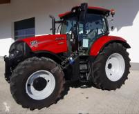 Case Maxxum 150 CVX Landwirtschaftstraktor gebrauchter