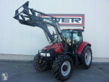 Tracteur agricole Case Farmall U95 Pro occasion