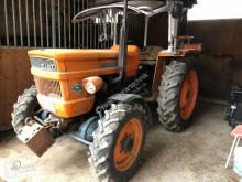 Tracteur agricole Fiat 450 DT