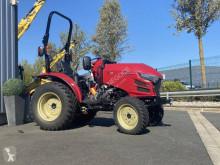 Tractor agrícola Yanmar YT 435 Micro tractor nuevo