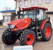 Tracteur agricole Zetor Proxima CL 100 occasion