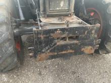 Repuestos Repuestos tractor Claas Kommunalplatte für Arion 5 und 6 Zylinder