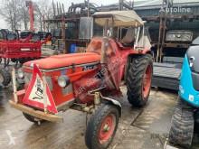 Tracteur agricole Zetor 3511