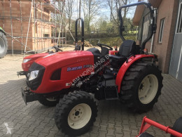 Tracteur agricole Branson F36Hn tractor occasion