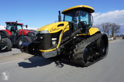 Tracteur agricole Challenger MT 765 B occasion