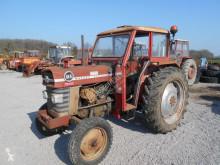 Massey Ferguson 165 farm tractor used