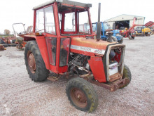 Tractor agricol Massey Ferguson 260 second-hand