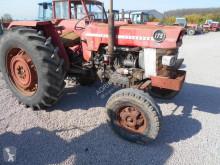 Tracteur agricole Massey Ferguson 175 occasion