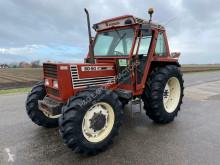 Селскостопански трактор Fiat 80-90 DT втора употреба