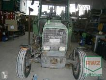Tracteur agricole Fendt Farmer 305 LS occasion