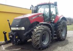 Tractor agrícola Case Magnum CVX 340 usado