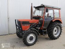 Torpedo TX 55 A farm tractor used
