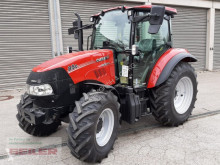 Tracteur agricole Case IH Farmall 85C neuf