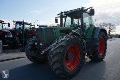 Tracteur agricole Fendt Favorit 816 Turboshift