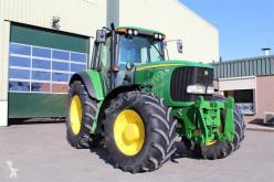 Landbouwtractor John Deere 6820PQ