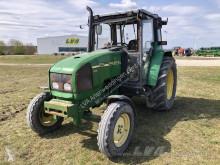 Tractor agrícola John Deere 3210 usado