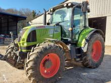 Tarım traktörü arion 630 cis ikinci el araç