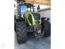 Farm tractor axion 840