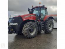 Case IH Magnum 340 ep farm tractor used