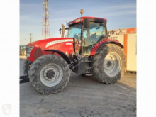 Tracteur agricole Mc Cormick X7.670 occasion