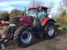 Case IH farm tractor Puma 145