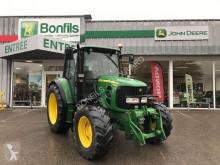Tractor agrícola John Deere 6430 STD usado