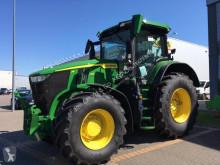 Tracteur agricole John Deere 7R occasion