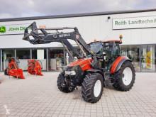 Tracteur agricole Case IH Farmall C farmall 95 c occasion