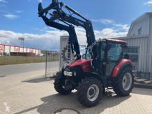 Zemědělský traktor Case IH Farmall A farmall 65 a použitý