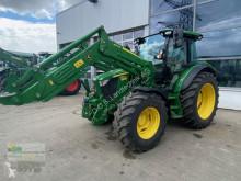 Tractor agrícola John Deere 5100 R
