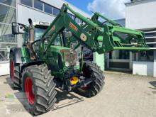 Fendt 716 Vario TMS Landwirtschaftstraktor gebrauchter