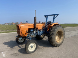 Tracteur agricole Fiat 415 occasion