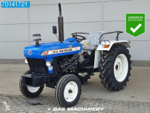 Tractor agrícola New Holland 3032 NEW UNUSED TRACTOR - 2021 MODEL